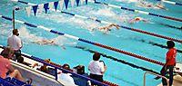 Senior State Swimming July 2008 022