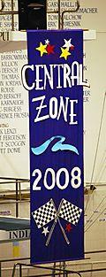 Zones 2008 005