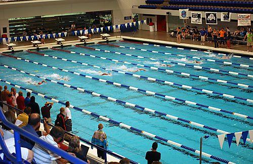 Senior State Swimming July 2008 038