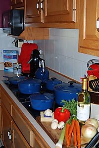 TWD Soups 012