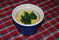 TWD Soups 033