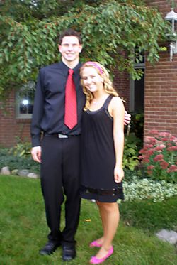 CarmelHomecoming2008013