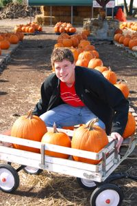 Fall Fun Matt 007