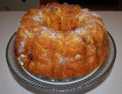 Twd cake 006