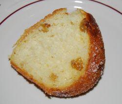 Twd cake 018