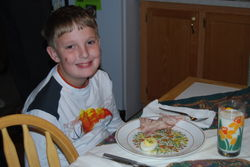 Elwood thanksgiving 2008 003