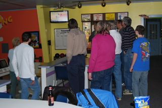 Bowling elwood fri thanks 2008 007