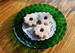 Twd cookies linzer 017
