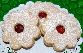 Twd cookies linzer 024