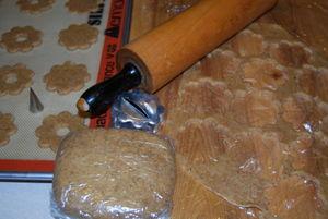 Twd cookies linzer 002