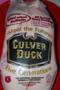 Duck 024