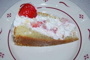 Berry cake 001