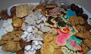 Katie's cookies 003