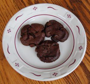 Twd peace cookies 012