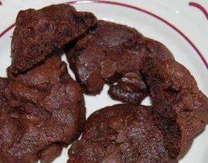 Twd peace cookies 013
