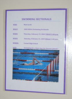 Swim poster sectional 2009 002