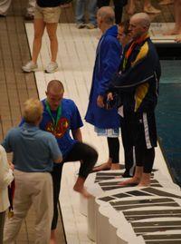 Swim finals feb 28 2009 finals session 019