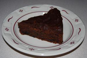 Twd rum cake 013