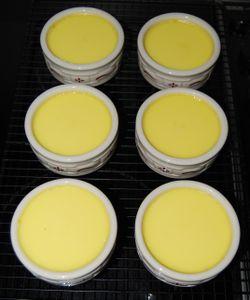 Twd lemon custard 322