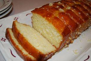 Twd lemon cake 029