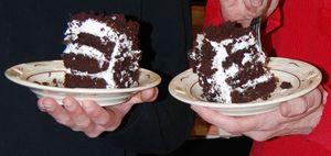 Cake twd feb 17 030