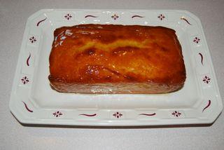 Twd lemon cake 020