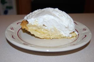 Twd banana cream pie 005