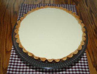 Twd lemon tart 016