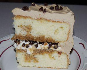 Twd slice of tiramisu cake 027