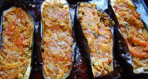 Whisk eggplant 051