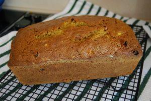 Twd mango bread bba christo bread 009