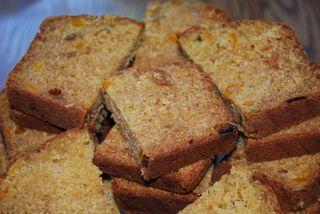 Twd mango bread bba christo bread 026