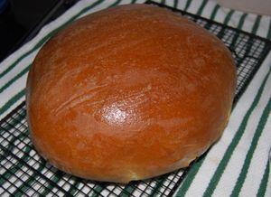 Twd mango bread bba christo bread 040