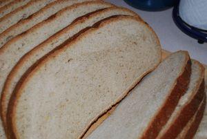 Twd mango bread bba christo bread 066
