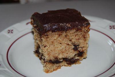 Twd dessert cin sq 008