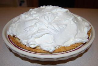 Banana cream pie 003