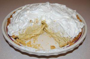 Twd banana cream pie 010