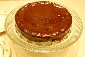 TWD amaretti torte 020