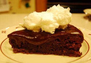 TWD amaretti torte 028