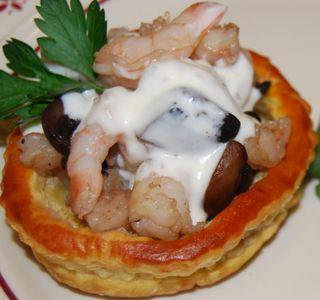 Ww shells and shrimp 033