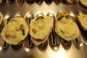 Whisk oysters 022