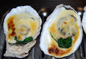 Whisk oysters 037