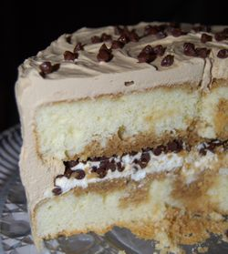 Twd slice of tiramisu cake 008