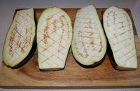 Whisk eggplant 025