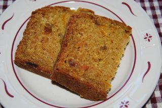 Twd mango bread bba christo bread 035
