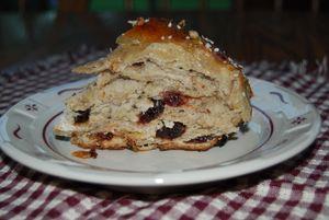 Twd mango bread bba christo bread 098
