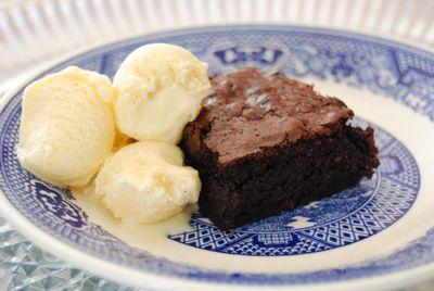TWD KH Brownies 024