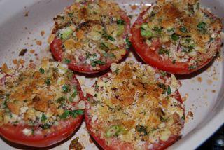 MAFC Tomatoes 020