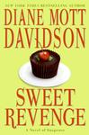 DMD book Sweet Revenge