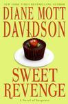 DMD book Sweet Revenge
